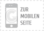 zur mobilen Version